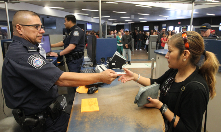 customs-and-border-protection