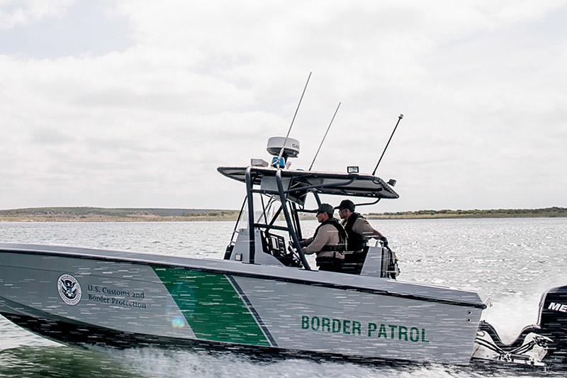 usbp-boat-1-resized